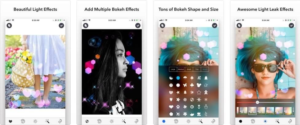 Download bokeh full jpg offline video - Tekno Bytes