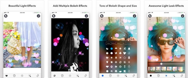 bokeh full jpg offline video download free
