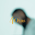 Chidinma x Flavour - 40 Yrs   Video   Download