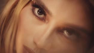 Be My Eyes Lyrics - Pentatonix