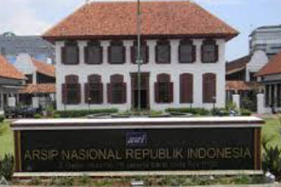 8 Tempat Wisata Edukatif di Jakarta Barat