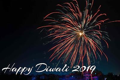 Top Hd Happy Diwali Images 2019