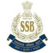 Indian Army SSB Recruitment 2020 All India Govt Job Advertisement Shasatra Seema Bal Recruitment All Sarkari Naukri Information Hindi