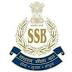 Indian Army SSB Recruitment 2020 | 1522 कांस्टेबल पदों की भर्ती, अंतिम तिथि 30 दिवस के भीतर