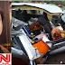 """เหตุดับสยอง !! พระเอกในตำนาน""""สเต ฟาน""""สิ้นแล้ว"""" รถชนดับ ค่ายข่าวระดับโลก CNN รายงานจากสหรัฐ"""