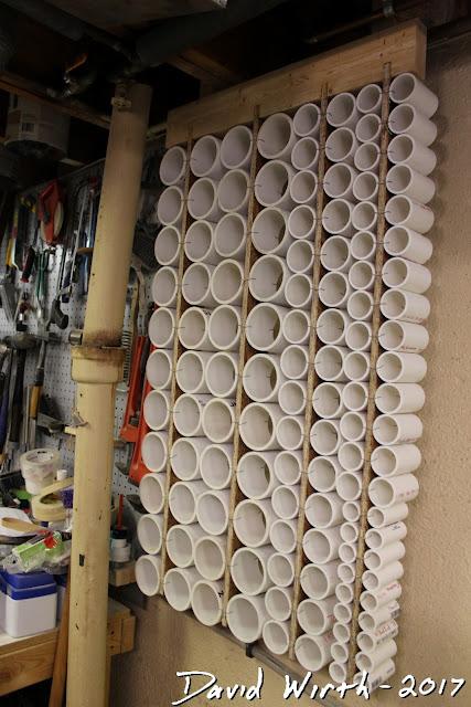 shop ideas, craft room ideas