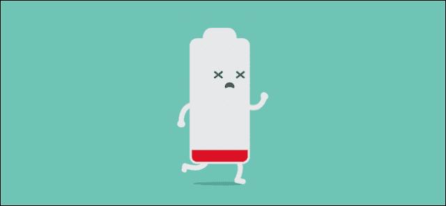 13 Tips Meningkatkan Daya Tahan dan Umur Baterry Xiaomi