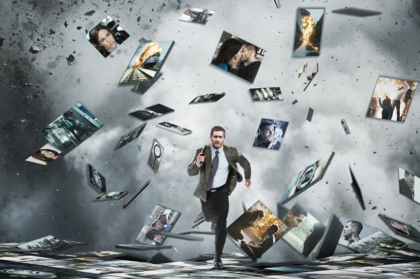 Netflix купил сценарий фантастического триллера «Параллель» у автора «Исходного кода»