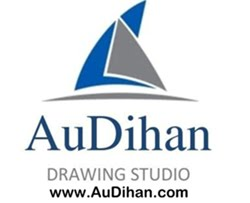AuDihan Drawing Studio