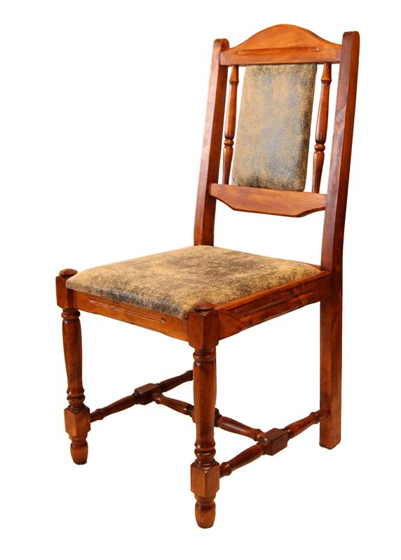 Meble PW. Meblopol: Krzesła