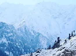 places to visit in rohtang pass