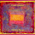 Frank London –  Ghetto Songs (Felmay, 2021)