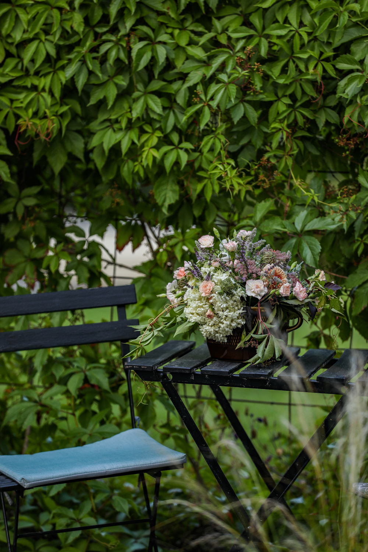 kukkakimppu-juhlat-100outdoor
