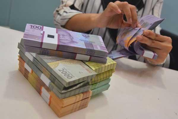 Syarat Tukar Uang Baru di Kantor Cabang Bank BCA