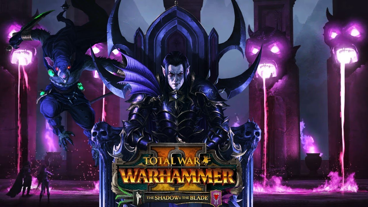 total-war-warhammer-ii-the-shadow-and-the-blade-online-multiplayer