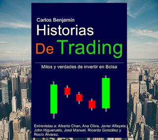 historias de trading