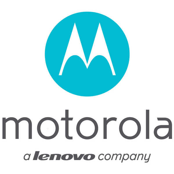 Motorola has an announcement for us on February 25