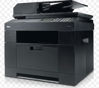 Affordable, high performance multifunction printer. It includes 2 trays of polyvalent paper and with the capacity to operate in a network, the 2335dn printer immediately increases the capacity of any small business.