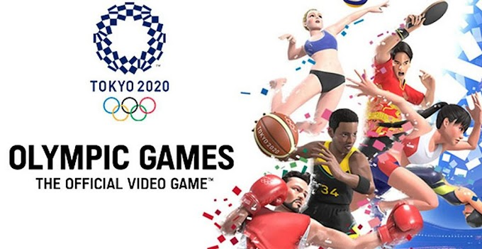Olympic 2020: Tokyo Olympic new date announced tournament to be held from July 23 next year