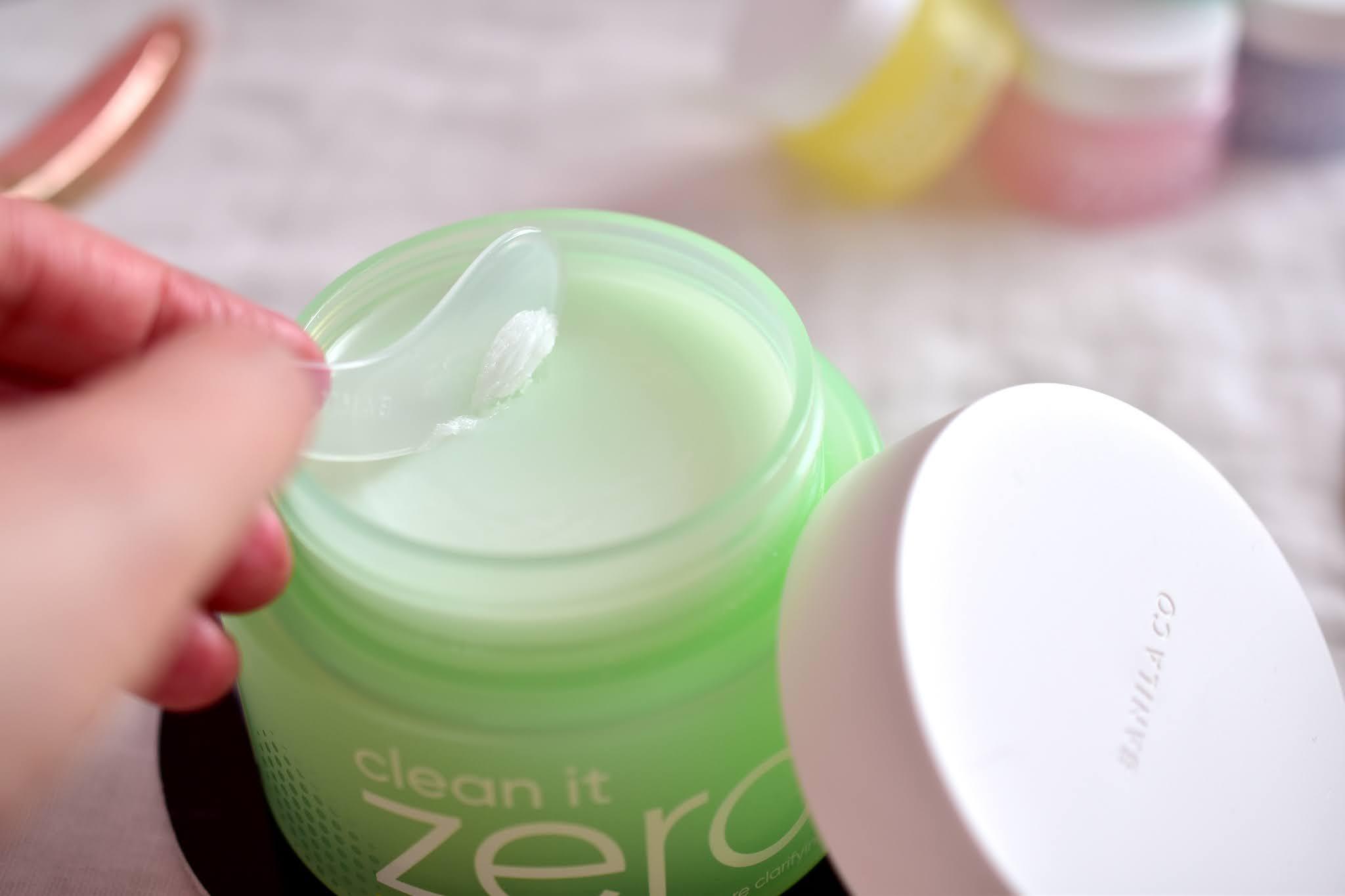 Banila Co Clean It Zero Clarifying