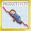 Life Is Wonderful: Productivity Is The Result If We Use Time Wisely