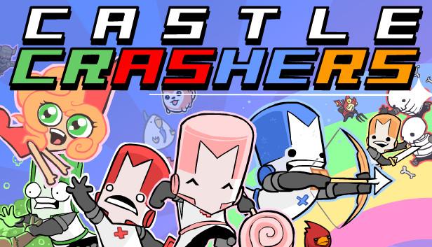 castle-crashers-v28-online-multiplayer