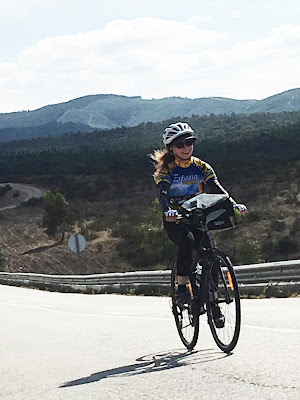 Bike Tours for Custom groups or families