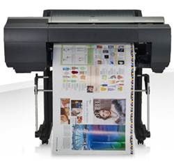 Canon imagePROGRAF iPF6450 Driver Download