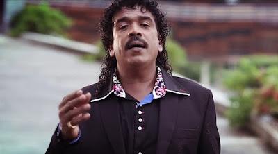 Rataa Thiyala Song Lyrics - රටා තියලා ගීතයේ පද පෙළ