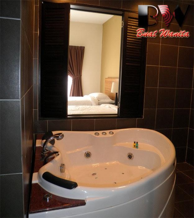 Best Hotel In Selangor Gold Coast Morib Resort Buat Wanita