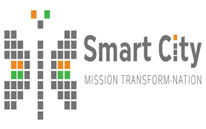 Smart-Working-Will-Make-Cities-Smart-परियोजना-की-राशि-बड़े-विकास-कार्यों-में-खर्च-हो-मंत्री