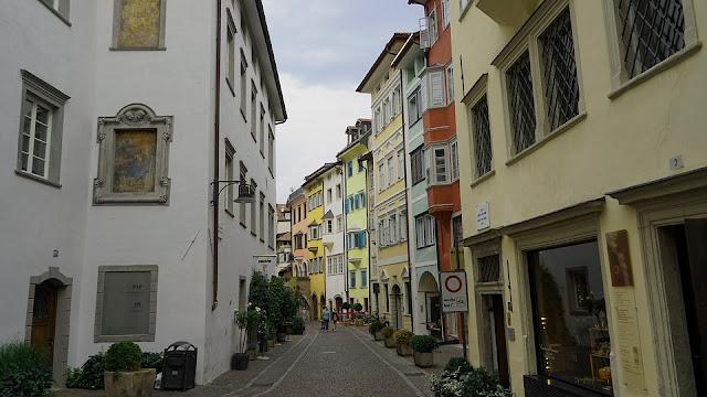 Bolzano-città-classifica-vicolo-Alto Adige
