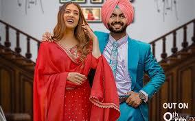 Bebe Wargi Lyrics in English - Channa Jandali