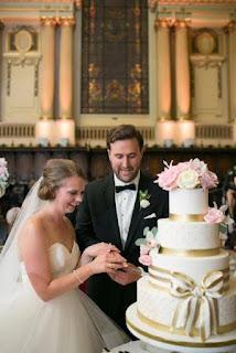 the murphy chicago wedding venue