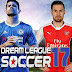 Download Dream League Soccer 2017 APK, OBB + Data: On Your Android Devices
