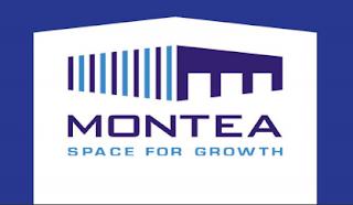 Aandeel Montea dividend boekjaar 2019