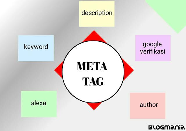 Mata tag image