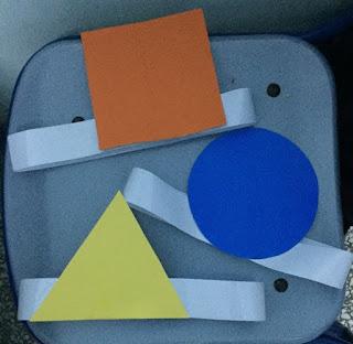 1. Sınıf Matematik Örüntü Ve Süslemeler Ders Planı