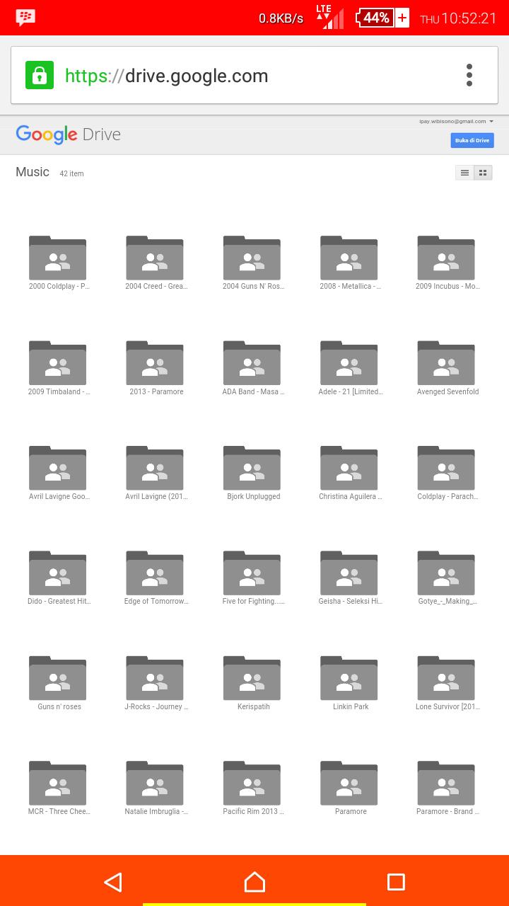 ZNXT V1 - Znxt Developer