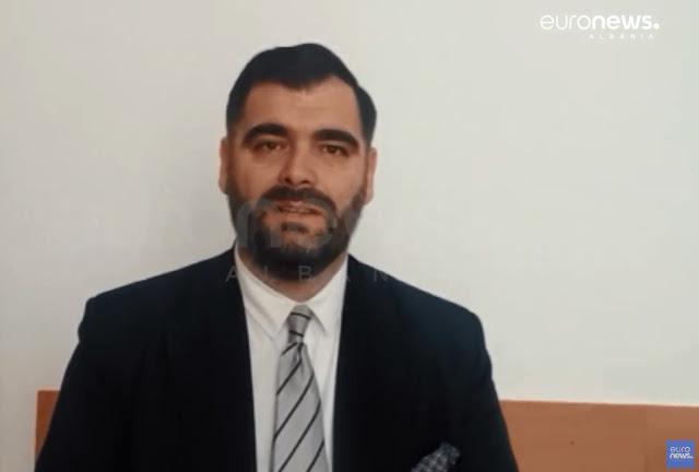Disattivazione degli indirizzi di etnia albanese in Serbia, Mustafi: Forniremo la prova delle violazioni