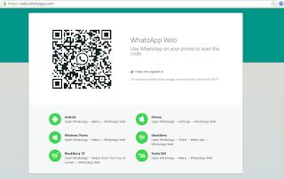 Kisi Ka Whatsapp Account Hack Kaise Kare - How To Hack Someones Whatsapp Account - Hindi Me Jane