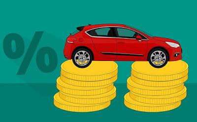 Ingin Kredit Mobil Baru, Pilih Bank Atau Leasing?