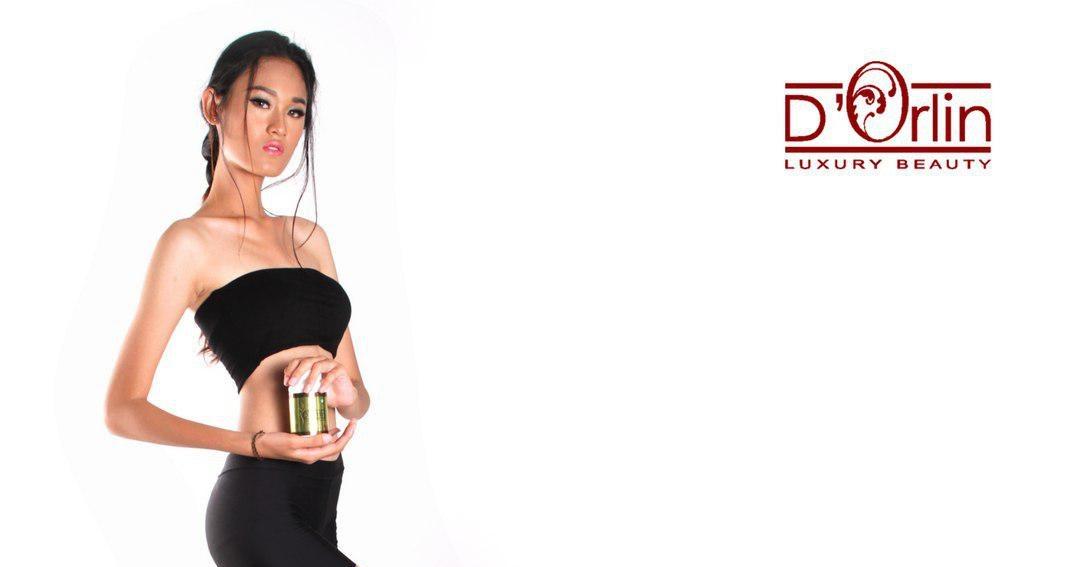 Slimming Beauty Herbal