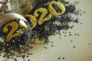 Happy New Year 2020 SMS   Happy New Year 2020 shayari   Happy New Year 2020 photos   new photos