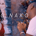 (Download Video) G Nako-eda ft. Aslay, Rich Mavoko–Edda (New Mp4 )