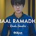 Kunci Gitar Iqbaal Ramadhan - Rindu Sendiri ( Sountrack Ost Dilan 1990 )