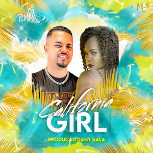 Baixar Musica California Girl - MC Ster ft. Thiaguinho MT Mp3