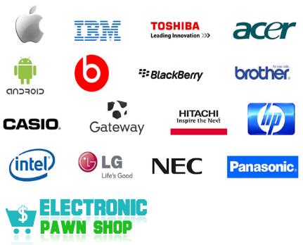 electronics pawn shop - 3