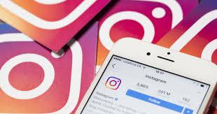 A importância do Instagram no seu trabalho