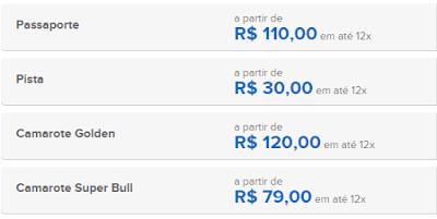 Rodeio-Sertãozinho-Comprar-Ingressos-Online